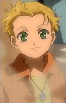 http://ami.animecharactersdatabase.com/uploads/chars/39725-1411233704.jpg