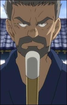 http://ami.animecharactersdatabase.com/uploads/chars/39725-1756546377.jpg