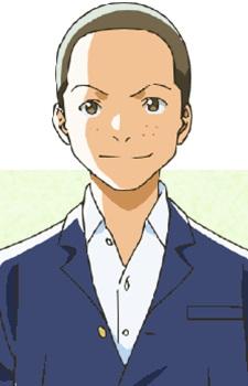 http://ami.animecharactersdatabase.com/uploads/chars/39725-1895893948.jpg
