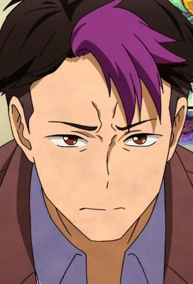 http://ami.animecharactersdatabase.com/uploads/chars/39725-210248648.jpg