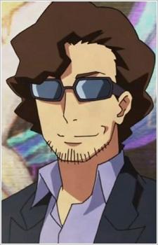 http://ami.animecharactersdatabase.com/uploads/chars/39725-2133973926.jpg