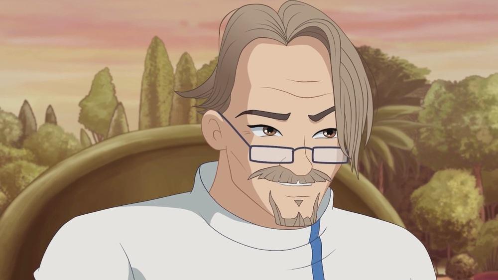 http://ami.animecharactersdatabase.com/uploads/chars/39725-263037095.jpg