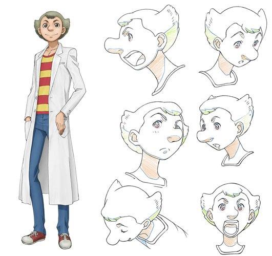 http://ami.animecharactersdatabase.com/uploads/chars/39725-461155158.jpg