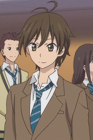 http://ami.animecharactersdatabase.com/uploads/chars/39725-890243951.jpg