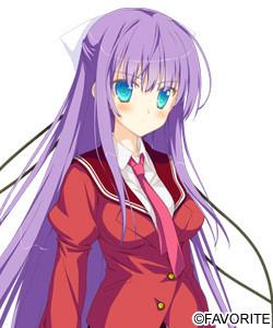 http://ami.animecharactersdatabase.com/uploads/chars/41903-1251602903.jpg