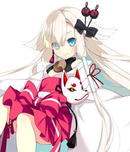 http://ami.animecharactersdatabase.com/uploads/chars/41903-2013853220.jpg