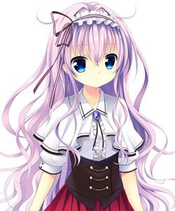 http://ami.animecharactersdatabase.com/uploads/chars/41903-2065151633.jpg