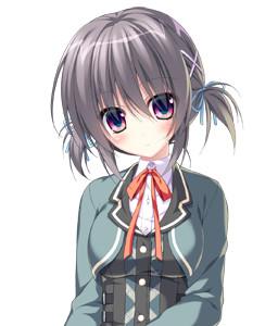 http://ami.animecharactersdatabase.com/uploads/chars/41903-242908191.jpg