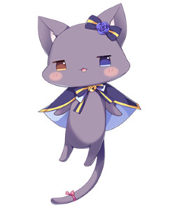 http://ami.animecharactersdatabase.com/uploads/chars/41903-374956137.jpg