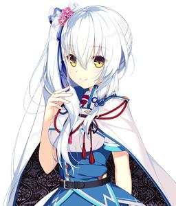 http://ami.animecharactersdatabase.com/uploads/chars/41903-670536799.jpg