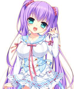 http://ami.animecharactersdatabase.com/uploads/chars/41903-675365457.jpg