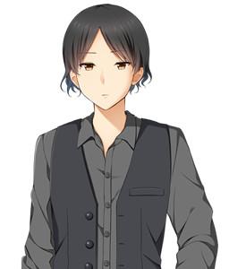 http://ami.animecharactersdatabase.com/uploads/chars/41903-677340654.jpg