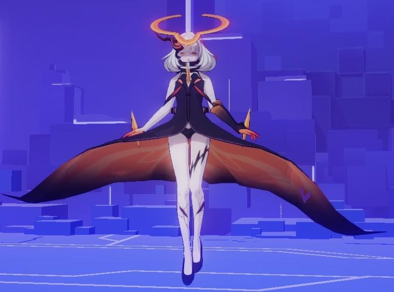 http://ami.animecharactersdatabase.com/uploads/chars/42711-1183520270.jpg