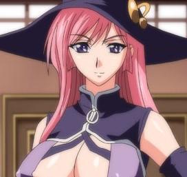 http://ami.animecharactersdatabase.com/uploads/chars/42711-1490338322.jpg
