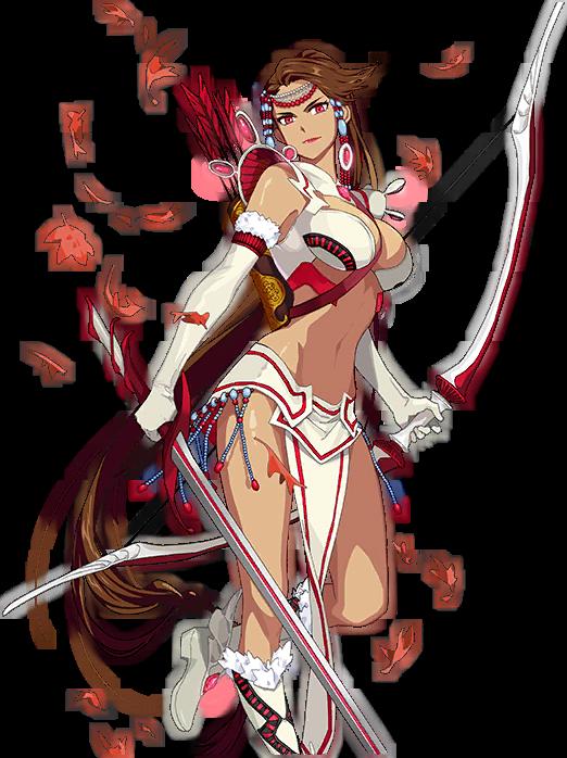 http://ami.animecharactersdatabase.com/uploads/chars/42711-1675336575.png