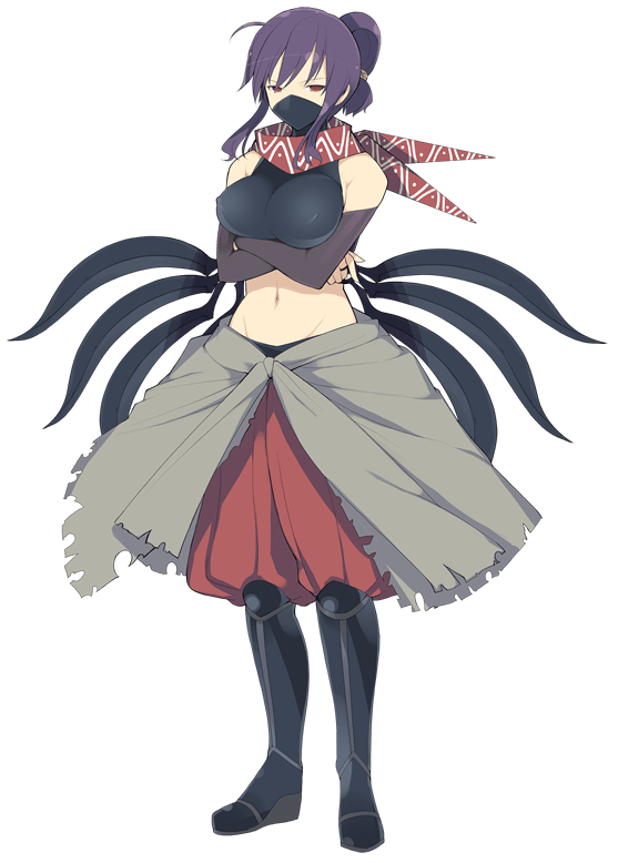 http://ami.animecharactersdatabase.com/uploads/chars/42711-1725457774.png