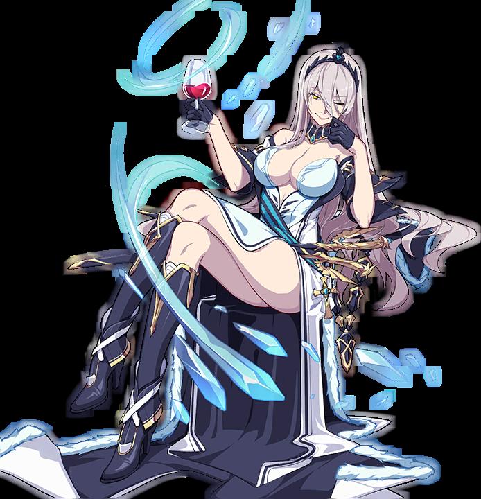http://ami.animecharactersdatabase.com/uploads/chars/42711-2115009599.png