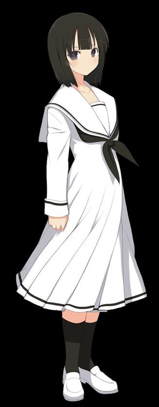 http://ami.animecharactersdatabase.com/uploads/chars/42711-65255462.png