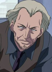 http://ami.animecharactersdatabase.com/uploads/chars/42711-956035681.jpg