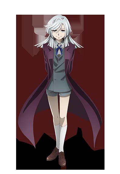 http://ami.animecharactersdatabase.com/uploads/chars/42795-29151087.png