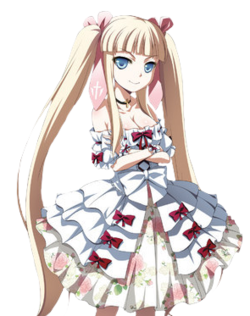 http://ami.animecharactersdatabase.com/uploads/chars/42795-340486538.png