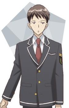 http://ami.animecharactersdatabase.com/uploads/chars/42795-503202150.jpg