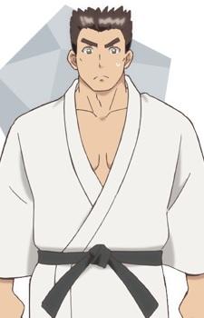 http://ami.animecharactersdatabase.com/uploads/chars/42795-817862541.jpg