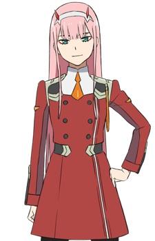 http://ami.animecharactersdatabase.com/uploads/chars/42795-907076776.jpg