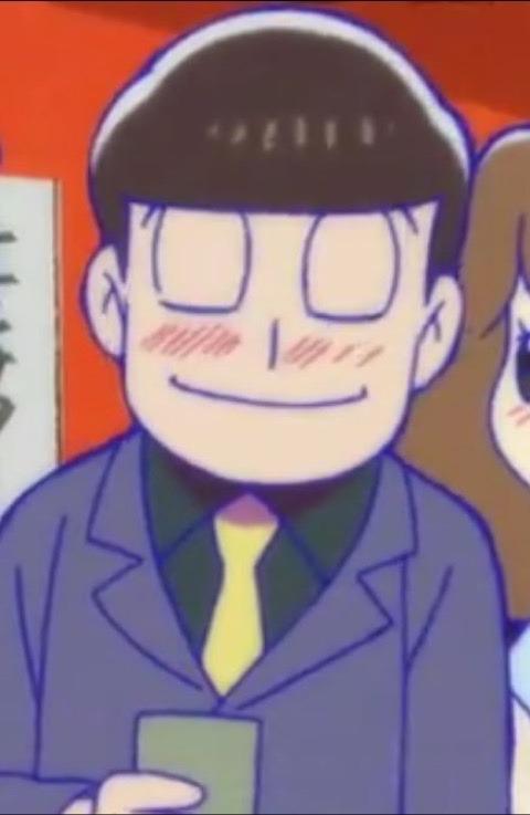 http://ami.animecharactersdatabase.com/uploads/chars/43418-1193421008.jpg