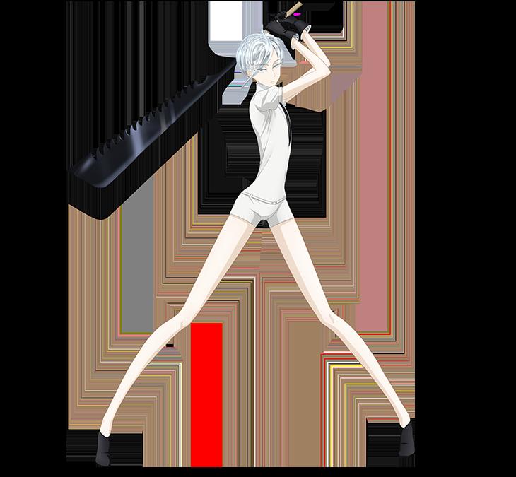 http://ami.animecharactersdatabase.com/uploads/chars/43421-119533611.png
