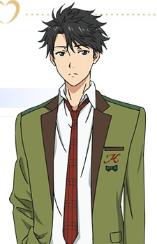 http://ami.animecharactersdatabase.com/uploads/chars/43959-1148205731.jpg