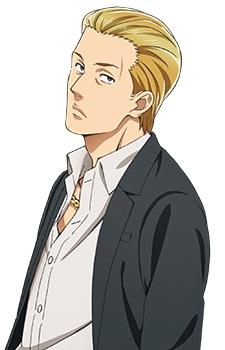 http://ami.animecharactersdatabase.com/uploads/chars/43959-1208777035.jpg