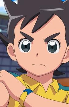 http://ami.animecharactersdatabase.com/uploads/chars/43959-1940523493.jpg