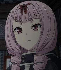 http://ami.animecharactersdatabase.com/uploads/chars/43959-201899158.jpg