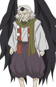 http://ami.animecharactersdatabase.com/uploads/chars/43959-2049230793.png