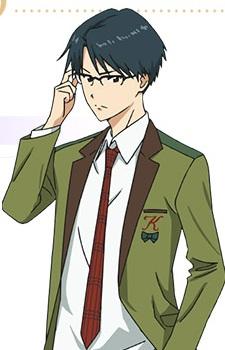 http://ami.animecharactersdatabase.com/uploads/chars/43959-240247348.jpg