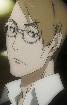 http://ami.animecharactersdatabase.com/uploads/chars/43959-272289923.jpg