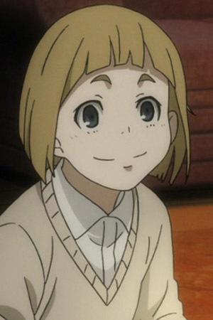 http://ami.animecharactersdatabase.com/uploads/chars/43959-653125459.jpg