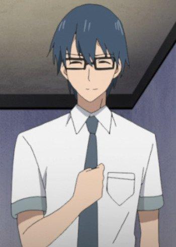 http://ami.animecharactersdatabase.com/uploads/chars/43959-890456361.jpg