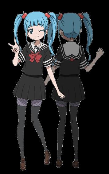 http://ami.animecharactersdatabase.com/uploads/chars/43959-968630992.png
