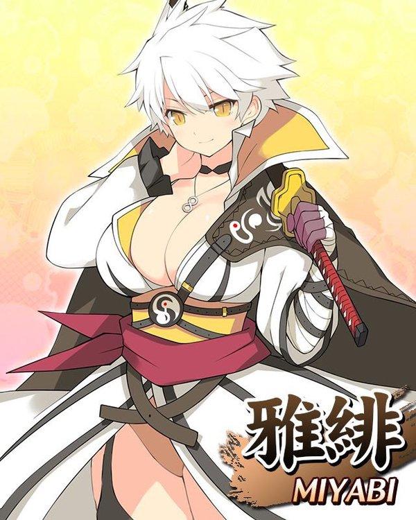 http://ami.animecharactersdatabase.com/uploads/chars/44253-1239190796.jpg