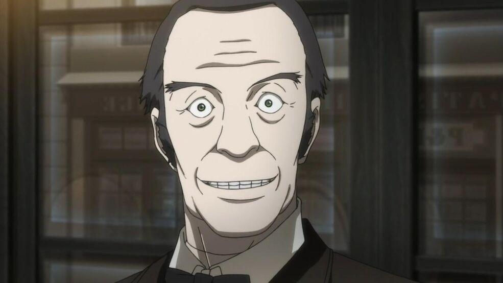 http://ami.animecharactersdatabase.com/uploads/chars/44558-543071803.jpg