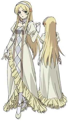 http://ami.animecharactersdatabase.com/uploads/chars/44778-1876445888.jpg