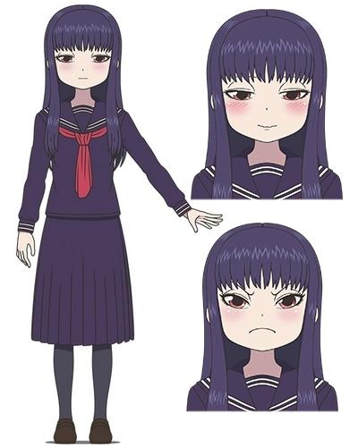 http://ami.animecharactersdatabase.com/uploads/chars/45134-1071290059.jpg