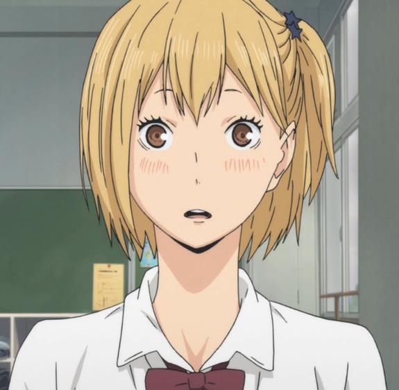 http://ami.animecharactersdatabase.com/uploads/chars/45743-1413362928.png