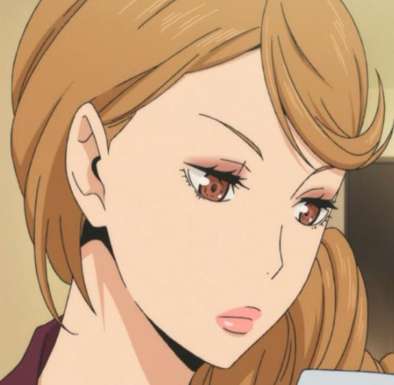http://ami.animecharactersdatabase.com/uploads/chars/45743-1802177501.png
