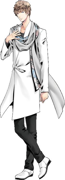 http://ami.animecharactersdatabase.com/uploads/chars/46045-788773506.png
