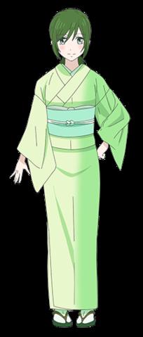 http://ami.animecharactersdatabase.com/uploads/chars/46587-1952593872.png