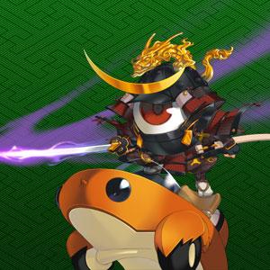 http://ami.animecharactersdatabase.com/uploads/chars/4758-1034281121.jpg