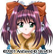 http://ami.animecharactersdatabase.com/uploads/chars/4758-1041285574.jpg
